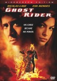 Buy Ghost Rider DVD from Amazon.com