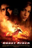 Ghost Rider (2007) movie poster - click to buy