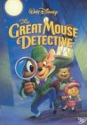 Buy The Great Mouse Detective from Amazon.com