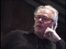 "Director Barry Levinson is a little forgetful, but he still has some good stories in the ""Production Diary"" shorts."