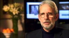 "Editor Walter Murch has some stories to tell about what happened ""...when the shooting stopped."""