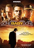 Buy Gone Baby Gone on DVD from Amazon.com