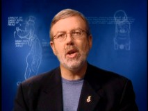 Leonard Maltin provides an introduction.