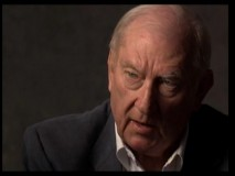 "The real Don Haskins is profiled in the featurette ""Legacy of the Bear."""