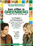 Buy Greenberg on DVD from Amazon.com