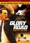 Buy Glory Road (Widescreen Edition) on DVD from Amazon.com