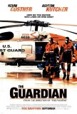 The Guardian (2006) movie poster - click to buy