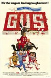 """Gus"" movie poster - click to buy from MovieGoods.com"