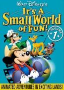 Buy It's a Small World of Fun! Volume 1 from Amazon.com