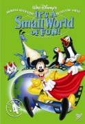 Buy It's a Small World of Fun! Volume 4 from Amazon.com