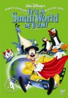 Walt Disney's It's a Small World of Fun! Volume 4