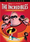 The Incredibles - March 15
