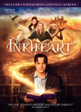 Buy Inkheart on DVD from Amazon.com