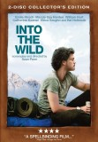 Buy Into the Wild: 2-Disc Collector's Edition on DVD from Amazon.com