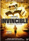 Buy Invincible (Widescreen) from Amazon.com
