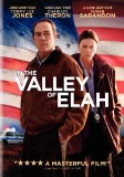 Buy In the Valley of Elah on DVD from Amazon.com