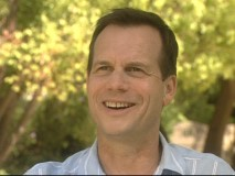 """That's it, man. Game over man, game over!"" - Bill Paxton"