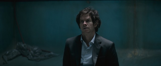 "2014's ""The Gambler"" stars Mark Wahlberg as Jim Bennett, a college literature professor with a serious gambling problem."