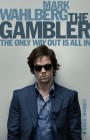The Gambler (2014) movie poster