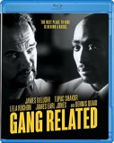 Gang Related (Blu-ray) - July 19
