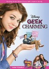 Geek Charming DVD cover art -- click for larger view and to preorder