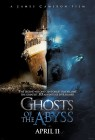 Ghosts of the Abyss (2003) movie poster