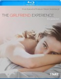 The Girlfriend Experience (Blu-ray) - August 2