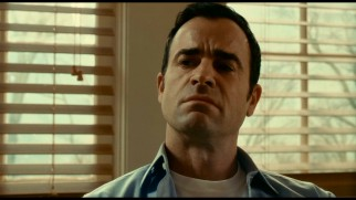 Some additional Tom Watson (Justin Theroux) moments are preserved in the deleted & extended scenes section.