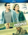 Good People(Blu-ray) - October 28