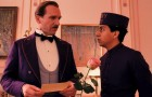 The Grand Budapest Hotel Film Review