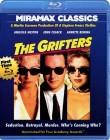 The Grifters (Blu-ray) - May 7
