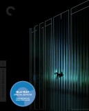 The Game: The Criterion Collection Blu-ray cover art -- click to buy from Amazon.com
