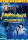 Halloweentown I & II Double Feature - September 13