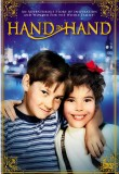 Hand in Hand DVD cover art - click to buy DVD from Amazon.com
