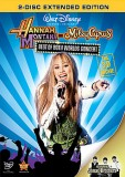 Buy Hannah Montana and Miley Cyrus: on DVD from Amazon.com