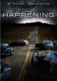 Buy The Happening on DVD from Amazon.com