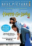 Buy Happy-Go-Lucky on DVD from Amazon.com