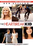 Buy The Heartbreak Kid (Widescreen Edition) on DVD from Amazon.com
