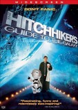 Buy The Hitchhiker's Guide to the Galaxy (Widescreen Edition) DVD from Amazon.com
