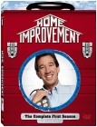 Buy Home Improvement: The Complete First Season