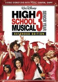 Buy High School Musical 3: Senior Year Extended Edition DVD from Amazon.com