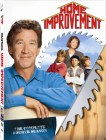 Home Improvement: The Complete Fourth Season (1994-95)