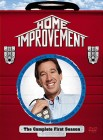 Home Improvement: Season One -- click for larger image
