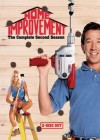 Home Improvement: The Complete Second Season - June 7