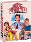Home Improvement: The Complete Third Season - November 22