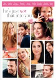 Buy He's Just Not That Into You on DVD from Amazon.com