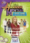 Buy Hannah Montana DVD Game from Amazon.com