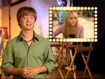 The mysteriously ageless Jason Earles hosts the top ten Disney Channel feuds while Miley occasionally offers her own comments on the entries pertaining to her.