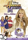 Hannah Montana: One in a Million - January 29