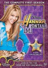 Hannah Montana: The Complete First Season - November 18